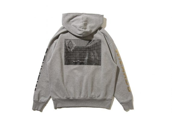 aries-wizards-hoodie-grey_p1