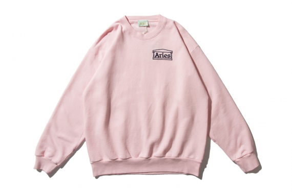 aries-aries-basic-sweater-pink_p2