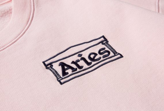 aries-aries-basic-sweater-pink_p1