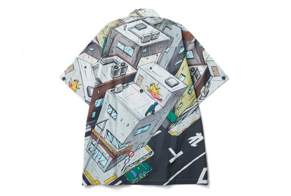 blackeyepatch-rooftop-shirt_p1