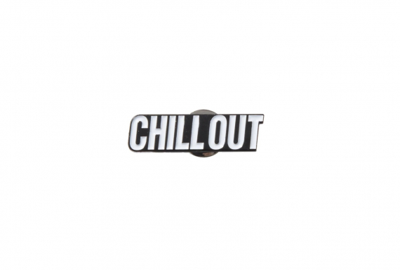 chill-out-chill-out-enamel-pins_p2