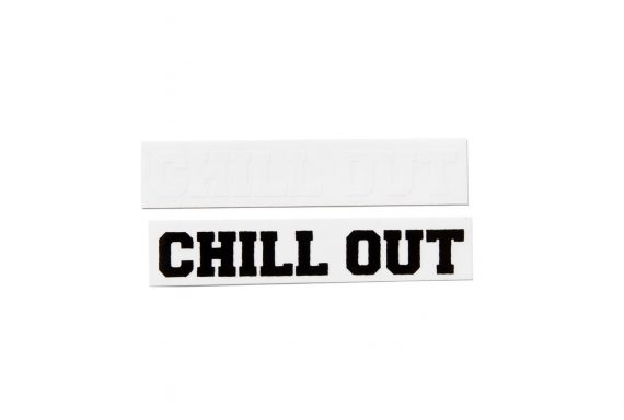 chill-out-stickers-3_p1