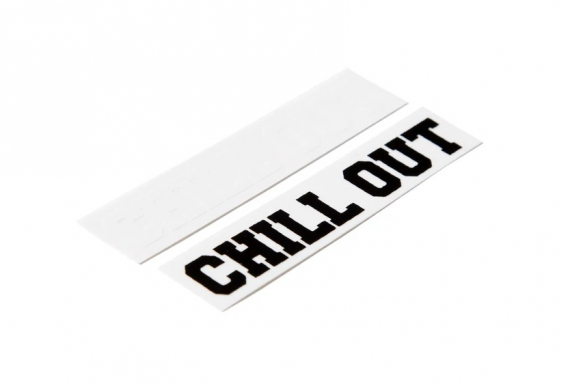 chill-out-stickers-3_p2