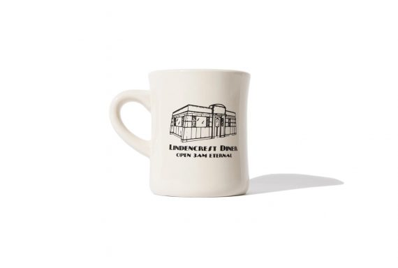 chill-out-diner-mug_p1