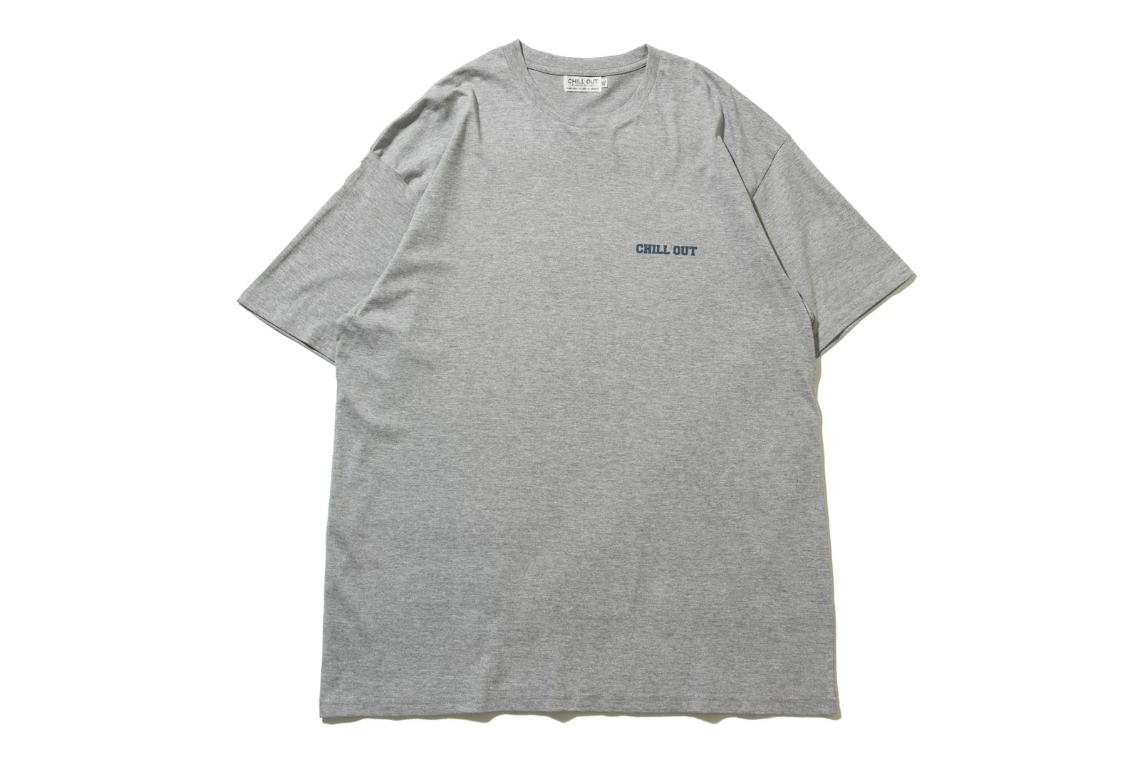 chill-out-chill-out-mini-logo-tee_p2
