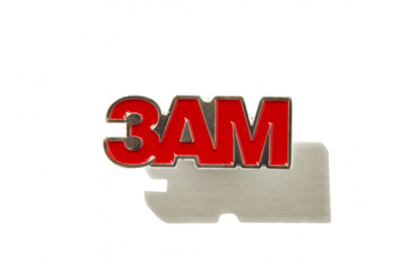 chill-out-3am-enamel-pin_p2