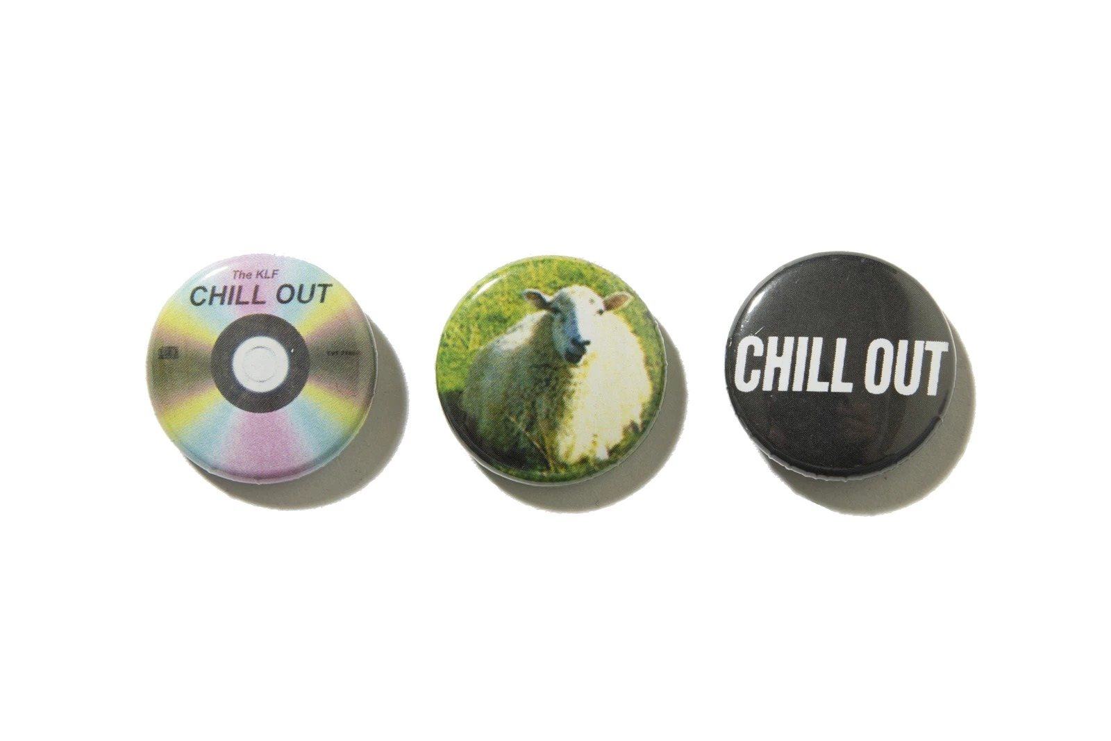 chill-out-chill-out-1-pin-set_p1
