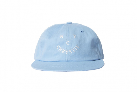 chrystie-nyc-smile-logo-hat-blue_p2