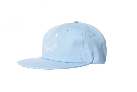 chrystie-nyc-smile-logo-hat-blue_p1