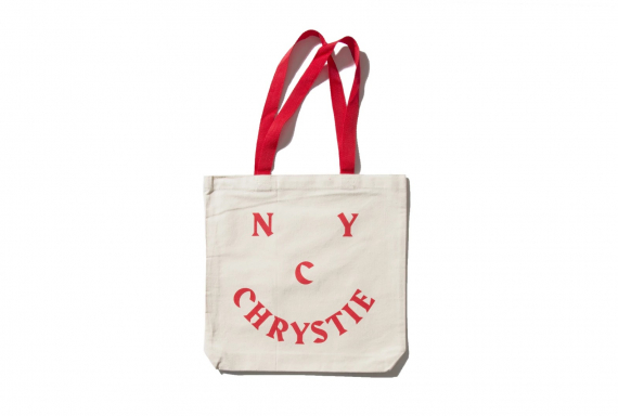 chrystie-nyc-smile-logo-tote-red_p2