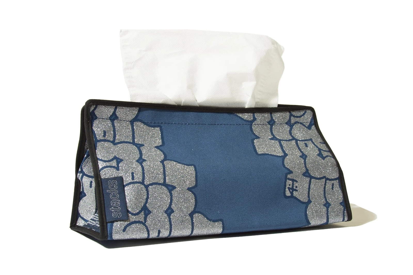 fabrick-x-blackeyepatch-tissue-box-case_p2