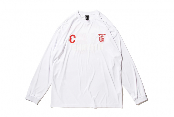 chrystie-nyc-csc-l-s-soccer-jersey-white_p2