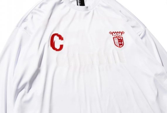 chrystie-nyc-csc-l-s-soccer-jersey-white_p1