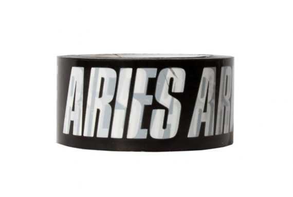 aries-no-problemo-tape-white_p1