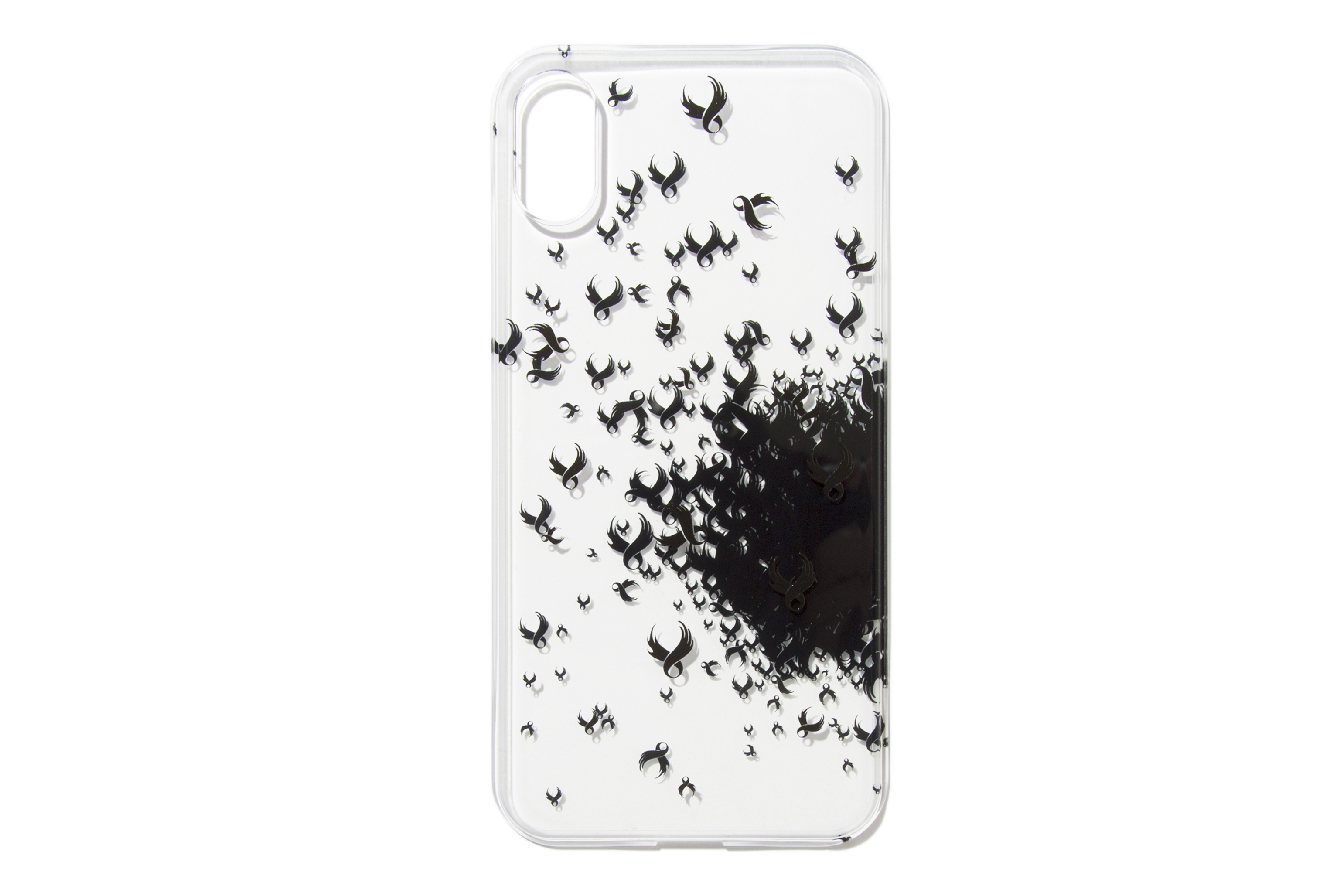 remix-remix-x-rhinoshield-mod-nx-iphone-case-3-back-cove_p2
