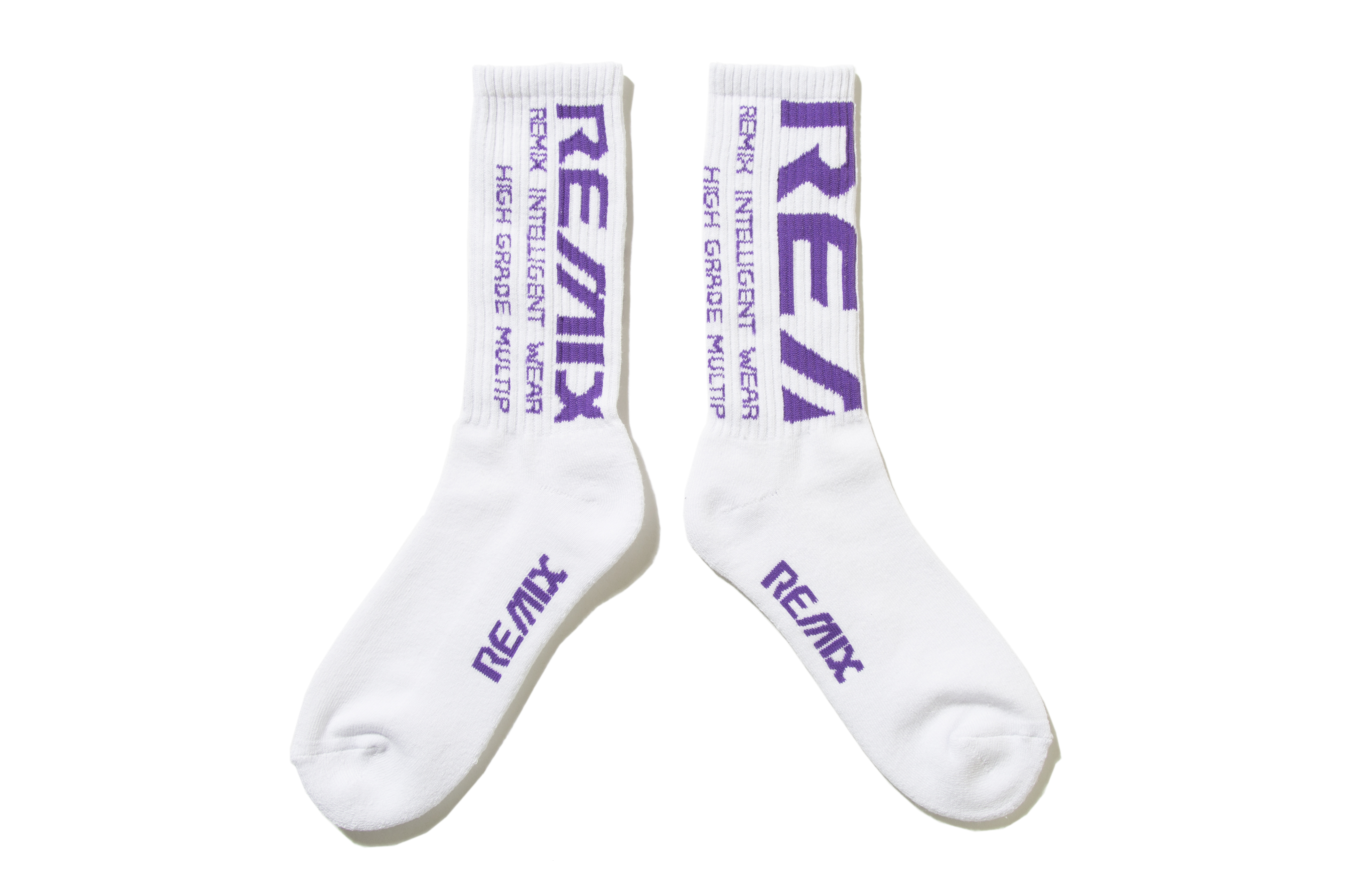 remix-bleed-crew-socks-ltd-for-rayray-white_p2