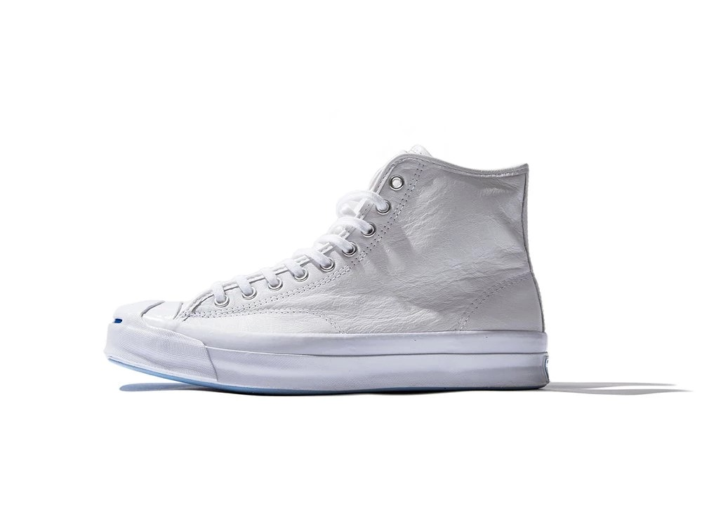 converse-jack-purcell-signature-white_p2