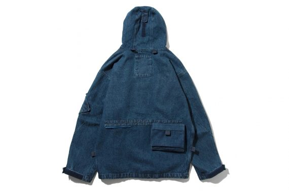 4dimension-x-demarcolab-4dmlab-denim-jkt-indigo_p1