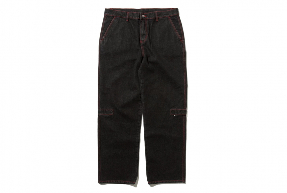 4dimension-x-demarcolab-4dmlab-denim-pant-black_p2