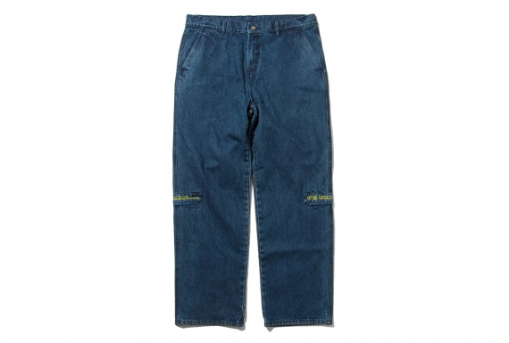 4dimension-x-demarcolab-4dmlab-denim-pant-indigo_p2