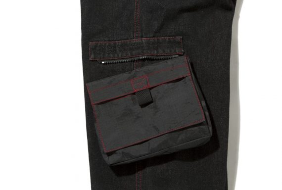 4dimension-x-demarcolab-4dmlab-denim-pant-black_p1
