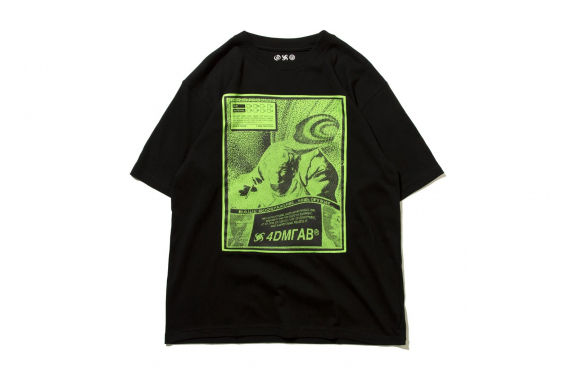 4dimension-x-demarcolab-4dmlab-co-tee-black_p2