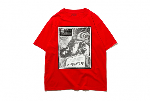 4dimension-x-demarcolab-4dmlab-co-tee-red_p2