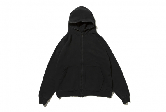 4dimension-x-demarcolab-4dmlab-co-zip-parka-black_p2