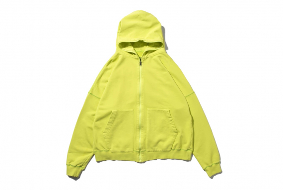 4dimension-x-demarcolab-4dmlab-co-zip-parka-green_p2