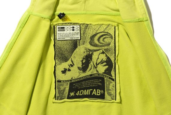 4dimension-x-demarcolab-4dmlab-co-zip-parka-green_p1