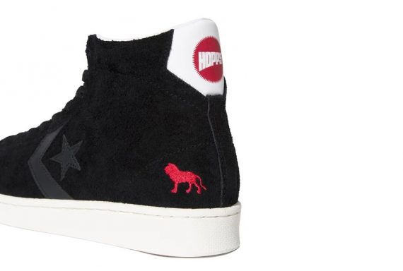 cons-x-hopps-pro-leather-mid_p1