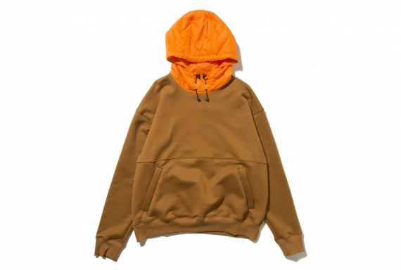 demarcolab-keep-it-warm-hoody-caramel_p2