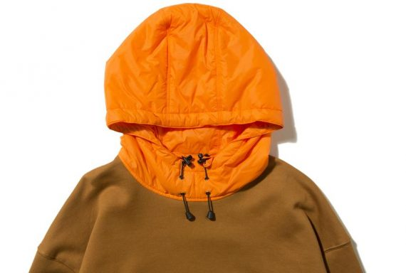 demarcolab-keep-it-warm-hoody-caramel_p1