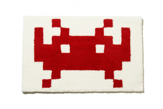 fabrick-x-space-invaders-space-invaders-rug-design-a_p2