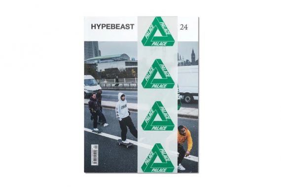 hypebeast-magazine-issue-24%ef%bc%9athe-agency-issue_p1