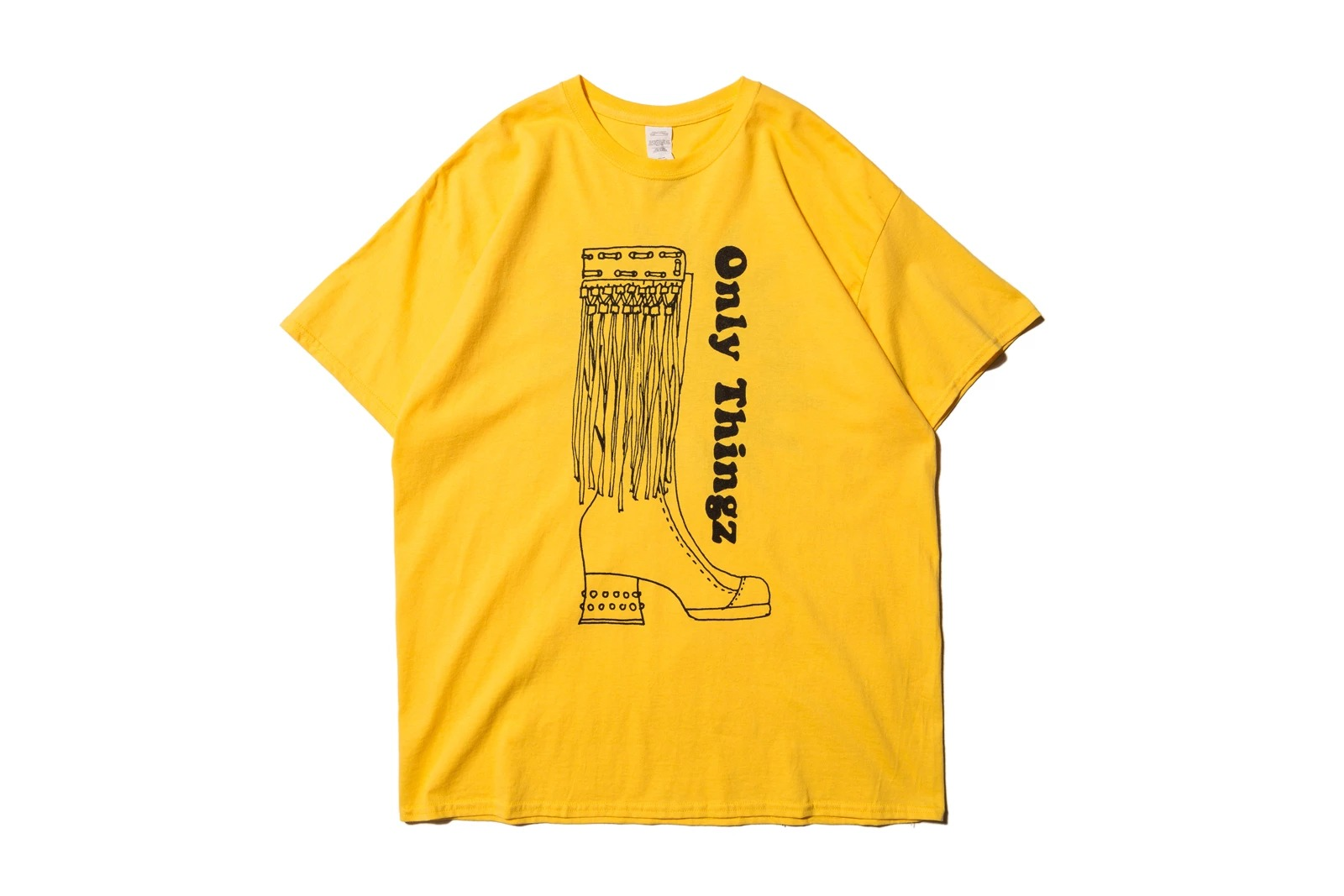 good-morning-tapes-only-thingz-tee_p2
