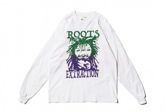 good-morning-tapes-roots-extraction-l-s-tee_p2