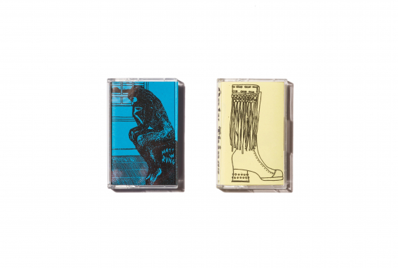 good-morning-tapes-cassette-2_p2