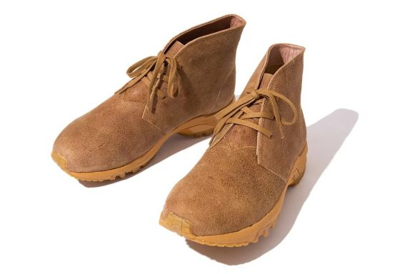 tomo-co-tm-shoes-0020-brown_p1