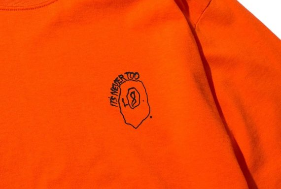 8-ball-community-neck-face-tee-lab-limited-edition-2_p1