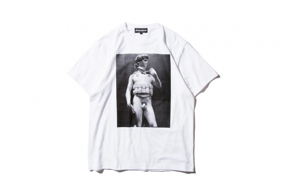 sync-x-brandalism-suicide-man-tee-white_p2
