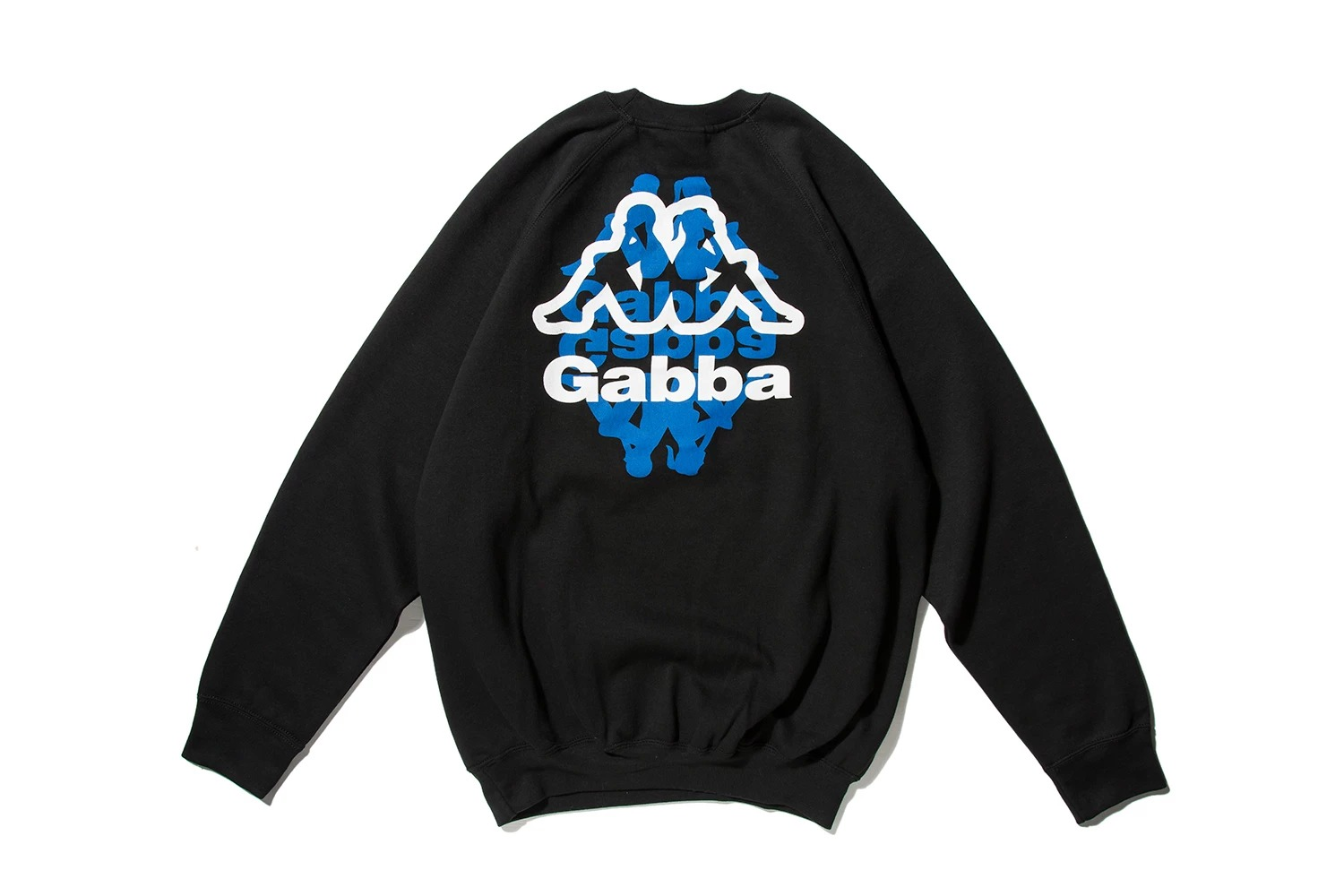 gabber-eleganza-gabba-ltd-for-lab_p1
