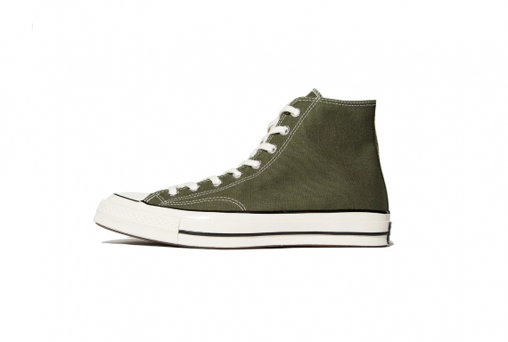 converse-chuck-taylor-all-star-70-high-olive_p2