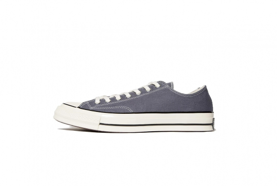 converse-chuck-taylor-all-star-70-low-grey_p2