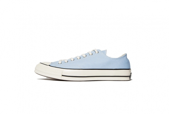 converse-chuck-taylor-all-star-70-low-blue_p2