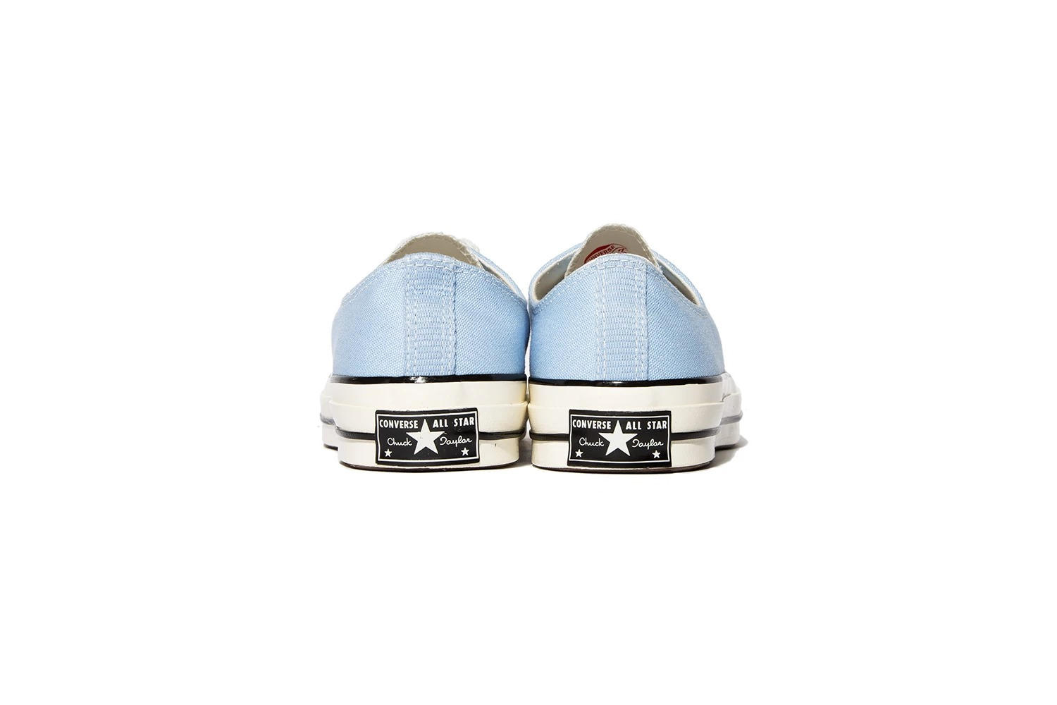 converse-chuck-taylor-all-star-70-low-blue_p1
