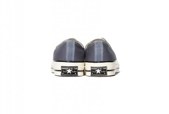 converse-chuck-taylor-all-star-70-low-grey_p1