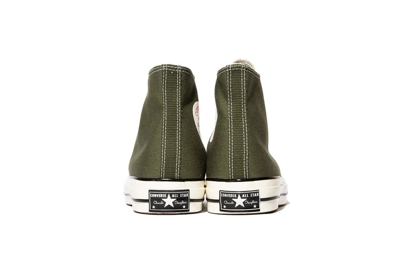 converse-chuck-taylor-all-star-70-high-olive_p1
