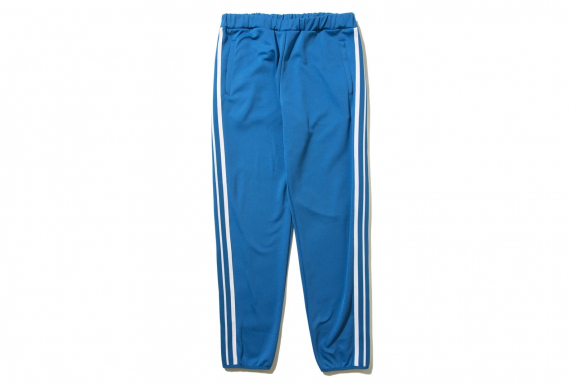 neon-sign-lined-track-pants_p2