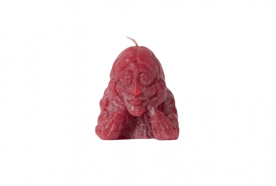 prmtvo-stoned-age-candle-red_p2